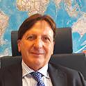 Luigi Gilardoni