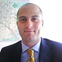Cristian Gilardoni