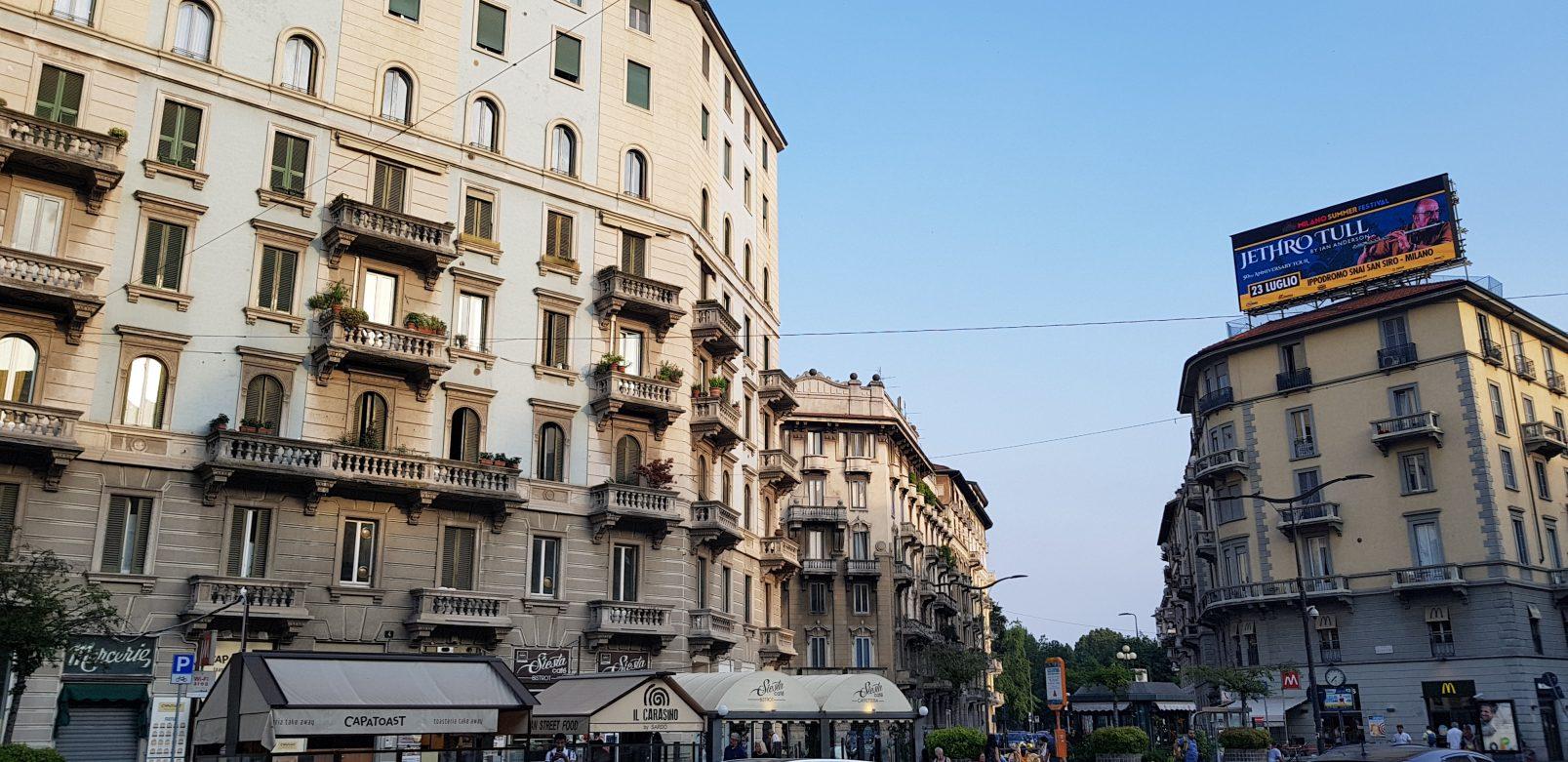 CERTIFICATO DI IDONEITA' STATICA: si avvicina una nuova scadenza