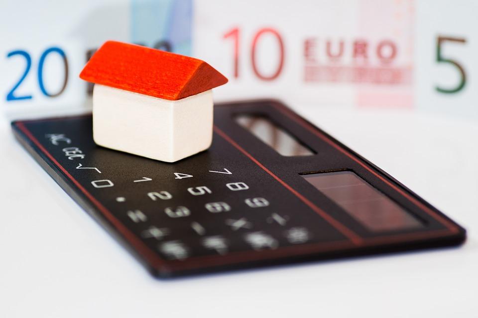 Mutui, Spread ed il Mercato immobiliare
