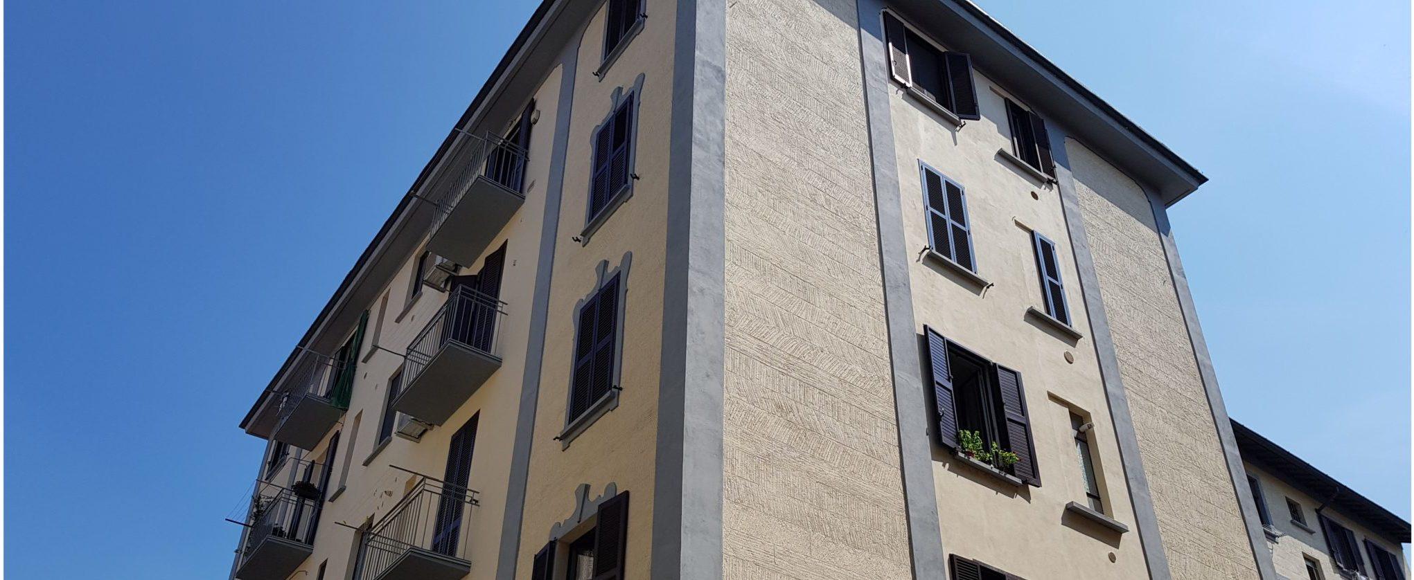 Bilocale Pomponazzi, zona Bocconi